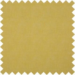 Brunschwig & Fils Maisonnette Alexandre Fabric Collection 8014114.3
