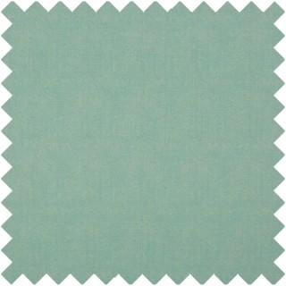 Brunschwig & Fils Maisonnette Alexandre Fabric Collection 8014114.513