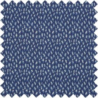Brunschwig & Fils Maisonnette Amur Leopard Fabric Collection 8014115.5