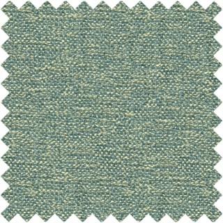 Brunschwig & Fils Maisonnette Cailloux Fabric Collection 8014112.15