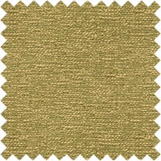 Brunschwig & Fils Maisonnette Cailloux Fabric Collection 8014112.30