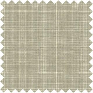Brunschwig & Fils Maisonnette Essex Texture Fabric Collection 8014110.11