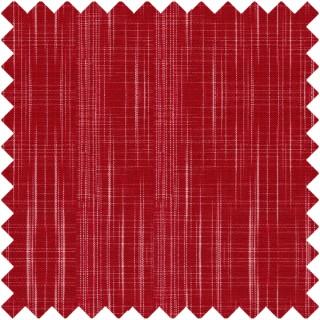 Brunschwig & Fils Maisonnette Essex Texture Fabric Collection 8014110.19