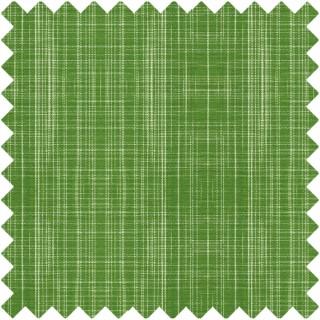 Brunschwig & Fils Maisonnette Essex Texture Fabric Collection 8014110.3