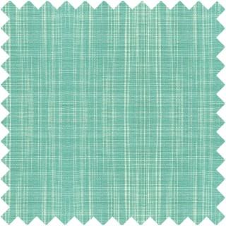 Brunschwig & Fils Maisonnette Essex Texture Fabric Collection 8014110.513