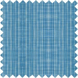 Brunschwig & Fils Maisonnette Essex Texture Fabric Collection 8014110.515