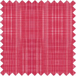 Brunschwig & Fils Maisonnette Essex Texture Fabric Collection 8014110.7