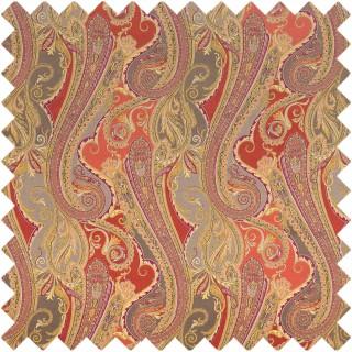 Brunschwig & Fils Maisonnette Portmore Fabric Collection 8014146.24
