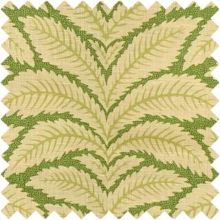 Brunschwig & Fils Maisonnette Talavera Linen Fabric Collection 8014104.3