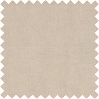GP & J Baker Artisan Berrow Fabric Collection BF10573.105