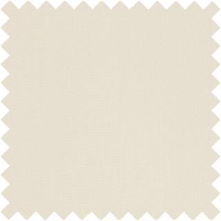 GP & J Baker Artisan Berrow Fabric Collection BF10573.140