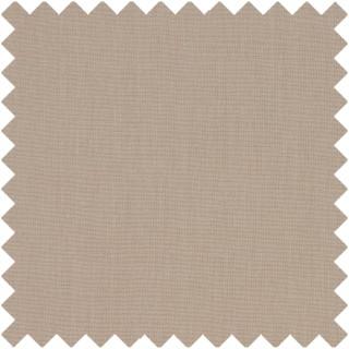 GP & J Baker Artisan Berrow Fabric Collection BF10573.938