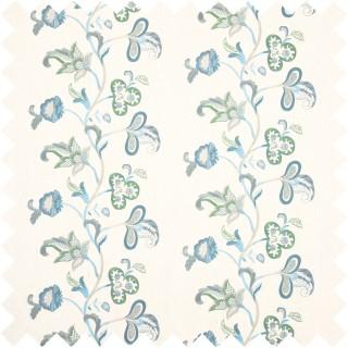 GP & J Baker Artisan Cawdor Fabric Collection BF10560.2