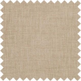 GP & J Baker Artisan Hayle Fabric Collection BF10570.110