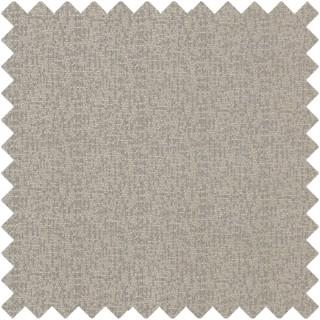 GP & J Baker Artisan Hemsby Fabric Collection BF10572.910