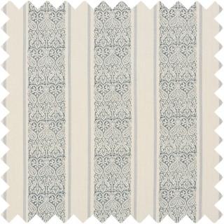 GP & J Baker Artisan Polperro Fabric Collection BP10556.1