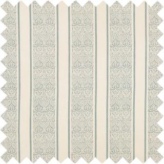 GP & J Baker Artisan Polperro Fabric Collection BP10556.2