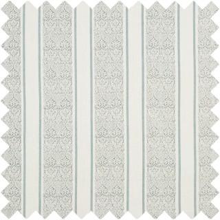 GP & J Baker Artisan Polperro Fabric Collection BP10556.3