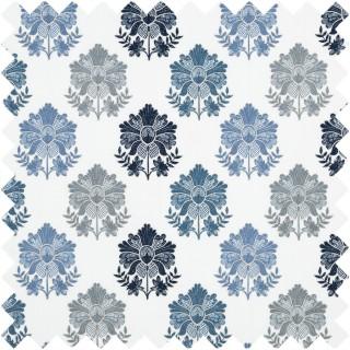 GP & J Baker Artisan Tregony Fabric Collection BF10562.1