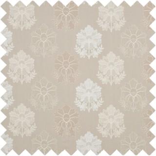 GP & J Baker Artisan Tregony Fabric Collection BF10562.2