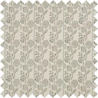 GP & J Baker Artisan Zennor Fabric Collection BP10555.3