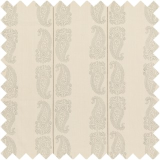 Cromer Paisley Fabric BP10796.3 by GP & J Baker
