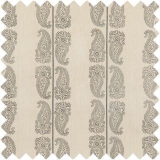 Cromer Paisley Fabric BP10796.4 by GP & J Baker