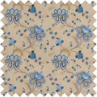 Elvington Fabric BF10791.1 by GP & J Baker