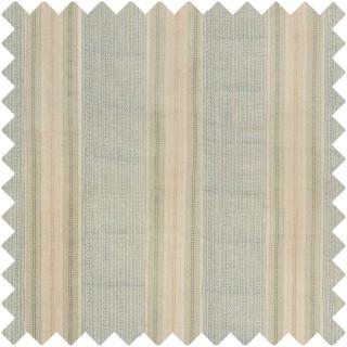 Millbrook Fabric BP10794.1 by GP & J Baker