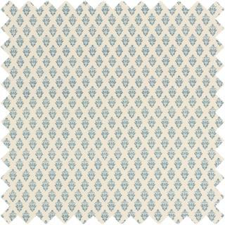 Thornham Fabric BP10793.2 by GP & J Baker