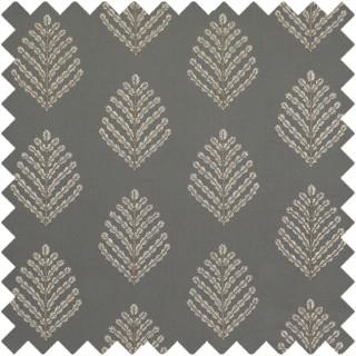 Treen Fabric BF10800.2 by GP & J Baker