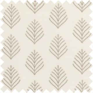 Treen Fabric BF10800.3 by GP & J Baker