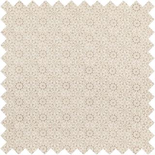 Veryan Fabric BP10792.3 by GP & J Baker