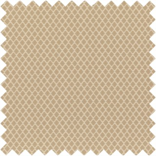 Cheswell Fabric BF10778.140 by GP & J Baker