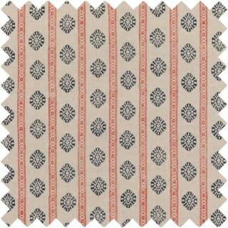 Alma Fabric BP10821.1 by GP & J Baker