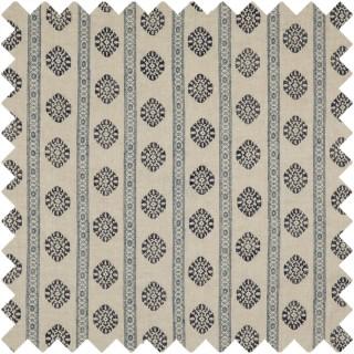 Alma Fabric BP10821.2 by GP & J Baker