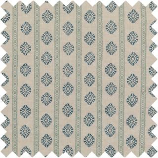 Alma Fabric BP10821.4 by GP & J Baker
