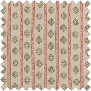 Alma Fabric BP10821.5 by GP & J Baker