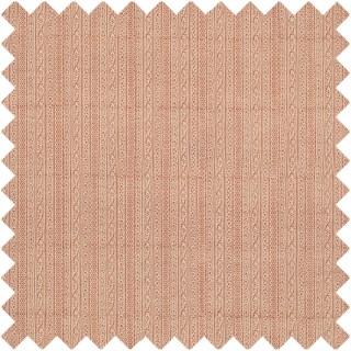 Cherbury Fabric BP10822.1 by GP & J Baker