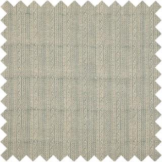 Cherbury Fabric BP10822.2 by GP & J Baker