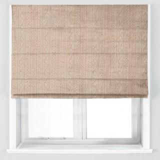 Cherbury Fabric BP10822.4 by GP & J Baker