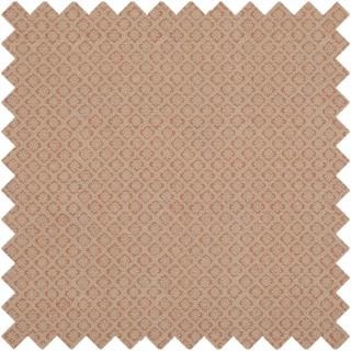 Indus Flower Fabric BP10820.4 by GP & J Baker