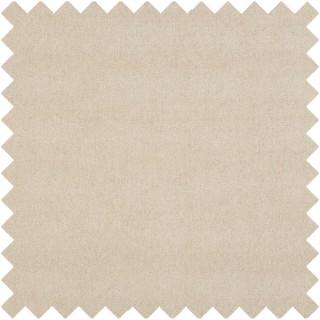 GP & J Baker Cosmopolitan Braddock Fabric Collection BF10606.230