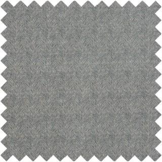 GP & J Baker Cosmopolitan Braddock Fabric Collection BF10606.680