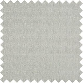 GP & J Baker Cosmopolitan Braddock Fabric Collection BF10606.725