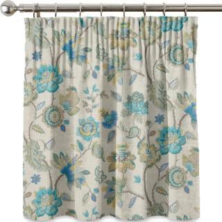 GP & J Baker Cosmopolitan Dryden Fabric Collection BF10589.3