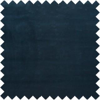 GP & J Baker Cosmopolitan Kelway Velvet Fabric Collection BF10584.675