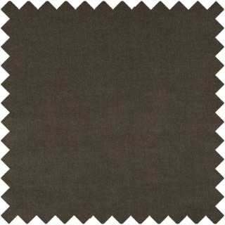 GP & J Baker Cosmopolitan Kelway Velvet Fabric Collection BF10584.930
