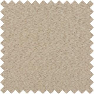 GP & J Baker Drift Fabric BF10678.130