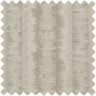 GP & J Baker Historic Royal Palaces Fresco Stripe Fabric Collection BF10647.3